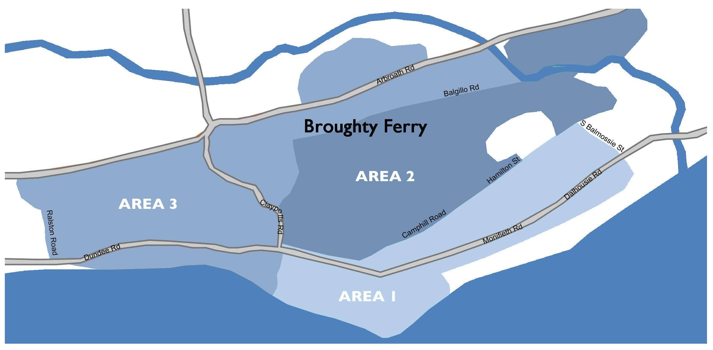 broughty-spotlight-map-2